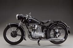 1953-BMW-R25.jpg 5,000×3,333 ピクセル