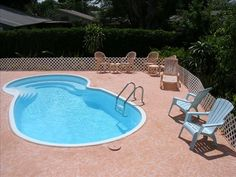 maybe for both House vacation rental in Clearwater from VRBO.com! #vacation #rental #travel #vrbo