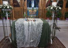 Wedding Reception Decorations, Rustic Wedding, Weddings, Mariage, Decorations, Wedding, Marriage, Casamento
