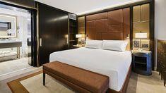 Megújult a budapesti Hilton szálloda – képekkel Hotel Interiors, Budapest, Edm, Furniture, Hotels, Home Decor, Group, Ideas, Hungary