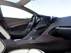 Mazda-Shinari_Concept_2010