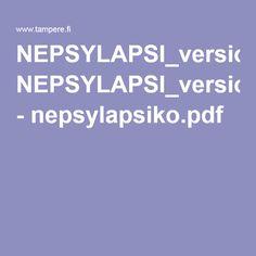 NEPSYLAPSI_versio2.indd - nepsylapsiko.pdf