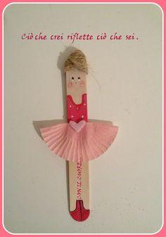 ballerina-dancer
