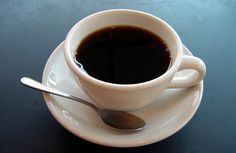 Chicory coffee is the favorite of New Orleans natives, and is spreading out fast. Learn how to make and brew chicory coffee and about its health benefits. Coffee Good For You, Best Coffee, My Coffee, Coffee Cups, Tea Cups, Coffee Maker, Decaf Coffee, Coffee Beans, Morning Coffee