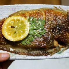 우엉 부각 만드는 방법 Steak, Food, Essen, Steaks, Meals, Yemek, Eten
