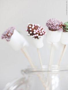 Gästbloggare: Dop och namngivningskalas | Frida Ramstedt Trendenser | inspiration från IKEA