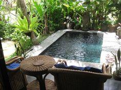 Tranquility in the Rice Fields - Casas para Alugar em Ubud