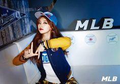 Suzy_mlb3