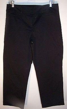 7175cbc071ee55 champion elite womens pants Sale