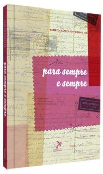 Daniel Justi #book #covers #jackets #portadas #libros