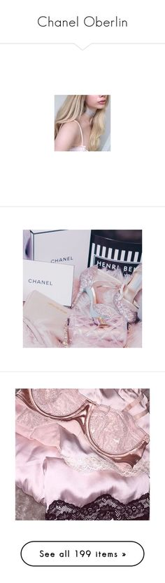 """""""Chanel Oberlin"""" by serib ❤ liked on Polyvore featuring people, pictures, backgrounds, images, photo, pic, fang, pics, accessories and aesthetic"""