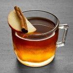 Lights Out Punch Cocktail Recipe | Liquor.com http://liquor.com/recipes/lights-out-punch/?utm_source=FB&utm_medium=pst&utm_campaign=lghtstpnch