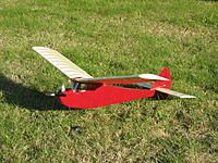 Airplane Drone, Picnic Table, Tomboy, How To Plan, Gallery, Vintage, Design, Decor, Decoration