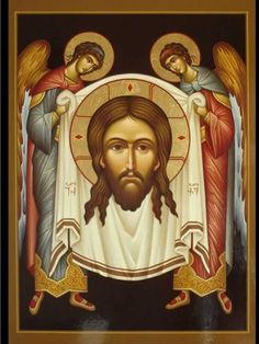 Religious Images, Religious Icons, Religious Art, Byzantine Icons, Byzantine Art, Greek Icons, Paint Icon, Russian Icons, Orthodox Christianity