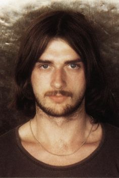 <3 MIKE OLDFIELD <3