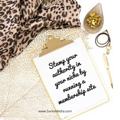 Stamp your authority on your niche with a membership site Business Women, Online Marketing, Letter Board, Author, Stamp, Messages, Words, Stamps, Writers