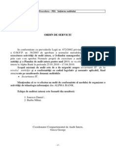 Dieta Personalizata de La Nutritionist Perm, Diet And Nutrition