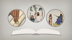 Video | Introduction to Esther | Books of the Bible