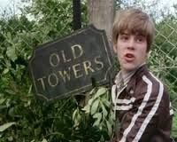 Image result for marcus harris famous five The Famous Five, Musicals, Nostalgia, Tv Shows, Childhood, Tower, Plays, Films, British