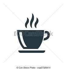 """Képtalálat a következőre: """"coffe ikonok"""""""