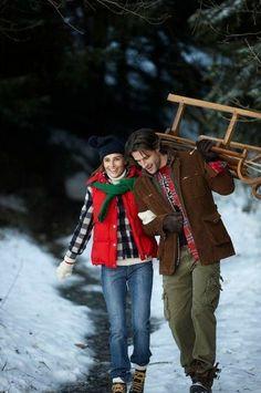 I Love Winter, Winter Fun, Winter Time, Christmas Photos, Winter Christmas, Christmas Time, Merry Christmas, Christmas Planning, Country Christmas