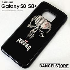 See related links to what you are looking for. Samsung Cases, Samsung Galaxy, Phone Cases, Punisher Logo, S8 Plus, Marvel Universe, Phones, Logos, Products
