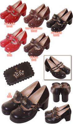 Bodyline-shoes261