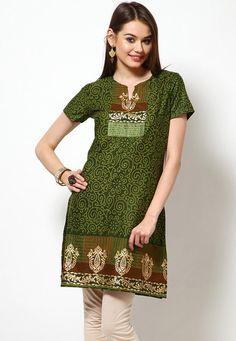 #jabongworld #kurta #indianethnic #ethnic #kurti #indianethnic indian ethnic wear #meira