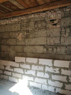 Hardwood Floors, Flooring, Wood Floor Tiles, Hardwood Floor, Paving Stones, Wood Flooring, Floor, Floors, Wood Floor