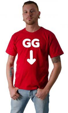 a3da1240932b6 52 melhores imagens de Camisetas engraçadas!!!!