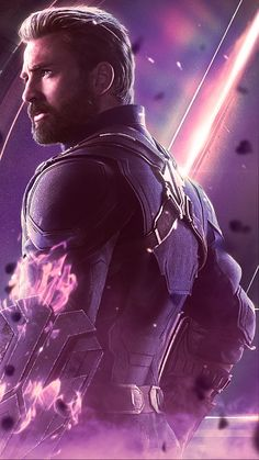 marvel captain america Animated Video GIF created by Sherilynn Gould Avengers Infinity War Endgame Captain America Hero Marvel, Marvel Captain America, Marvel Art, Marvel Dc Comics, Chris Evans Captain America, Marvel Films, Marvel Characters, Marvel Cinematic, Iron Man Avengers
