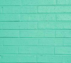 green_painted_brick_wall.jpg (1800×1600)