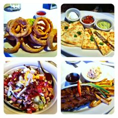 See 113 photos and 11 tips from 334 visitors to Dan Ryan's Chicago Grill. Taipei, Dan, Grilling, Chicago, Profile, Breakfast, Ethnic Recipes, Places, Food