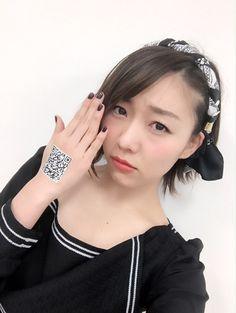 #須田亜香里 #ベストアーティスト2016 #ベストショット|SKE48オフィシャルブログ Powered by Ameba