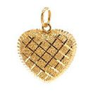 Order online Heart shaped gold pendant for Free home delivery to Hyderabad. Shopping online jewellery day gifts from our website.  Visit our site : www.flowersgiftshyderabad.com/Jewelry-Gifts-to-Hyderabad.php