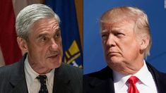 The ugly shrieking of 'witch hunt' at every move of the Special Counsel should come to an immediate end.  In doggedly investigating the interference in our elections, Mueller has done the country a great service and deserves support, regardless of politics, to take the investigation where the facts lead, writes Harry Litman.