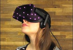 Community Download: Was Constellation Tracking a Long-Term Mistake for Oculus?