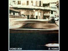 Love the #LazySax #ListeningTo Vono Box-'La Planéte'  #Vibe #MusicMatters Geoff Hudson-Searle (Y)