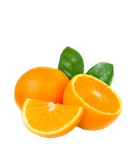 Remedies For Blocked Arteries Tangerine Lemongrass Fragrance Oil - Tangerine Lemongrass Fragrance oil is available at Nature's Garden Scents. This aroma is the perfect citrus blend of lemon grass and fresh tangerines. Diet Cake, Protein, Candle Making Supplies, Fruit Diet, Cool Yoga Poses, Orange Fruit, Shangri La, Lemon Grass, Fragrance Oil