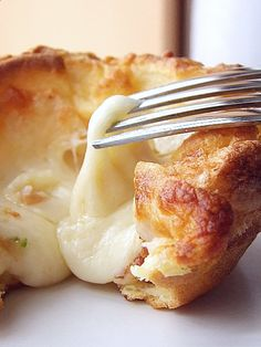 §§§ : Yorkshire Pudding Will someone please make this for me .. You know who you are ...just say yes :)
