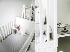 Daily Inspiration, Toddler Bed, About Me Blog, Warm, Big, Furniture, Home Decor, Child Bed, Decoration Home