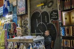 Athens, Europe, capital, city, color, crisis, desperate, people, seller, street photography, veder