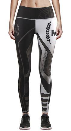Women running pants jogging pants