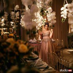Muito amor por nossas meninas ❤ Debut  . . . . . . #ensaio #ensaiodedebutante #ensaiodebutante #festade15anos #15anoscuritiba #15anos #debutantecuritiba #debutante #photografy #festade15anoscuritiba #festa #party #sweetfifteen #debutante #debu #debuteen #fotografia #studioonefotografias #studioone #bookfotografico #book #dress #15 #meus15anos #inesquecivelfesta15anos #inesquecivel15anos #ensaiofeminino  #bookfeminino #mulher #menina #meninamulher