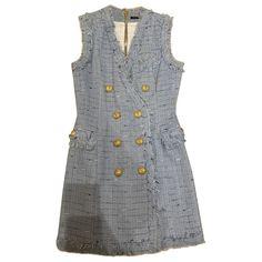 Stop Staring COVERGIRL Dos Nu Crayon Robe-Blush-Mariée Mariage robe