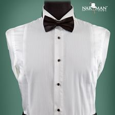 Wing Collar, Bucharest, Wedding Suits, Costumes, Shirts, Fashion, Moda, Wedding Outfits, Dress Up Clothes
