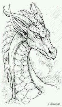beautiful, beautyful, dragon, drawing, wallpaper