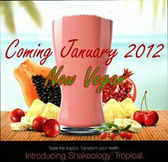 It's coming.  Let me know if you'd like to try it FREE.  I'll put you on my waiting list for a sample.  :)