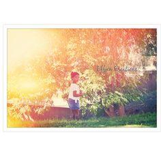 #fallshoot #kidsphotography #beautifulgirl