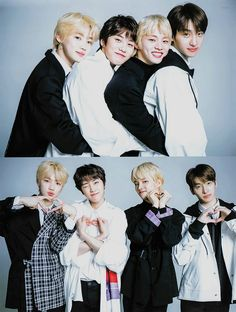 Such cuties these Boyz New Artists, Great Artists, Star Awards, We The Best, Seungri, Pop Singers, Asian Boys, Vixx, Kpop Boy
